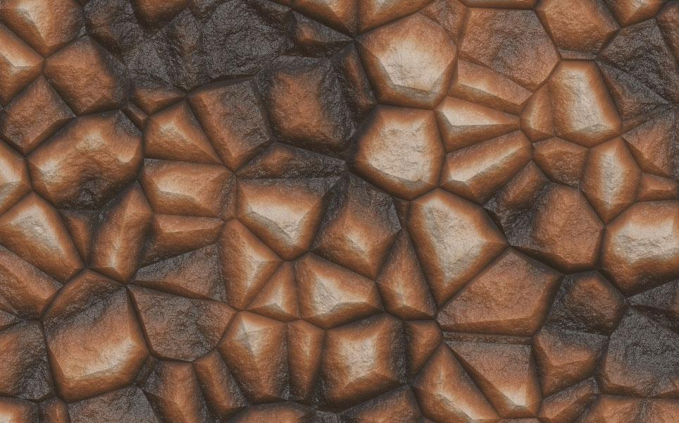 muddyrocks