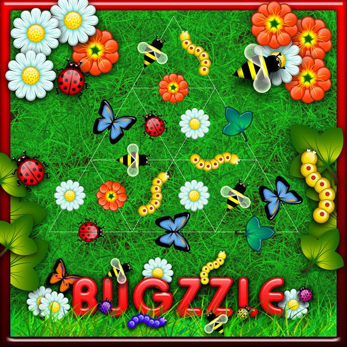 bugzzleGrass700