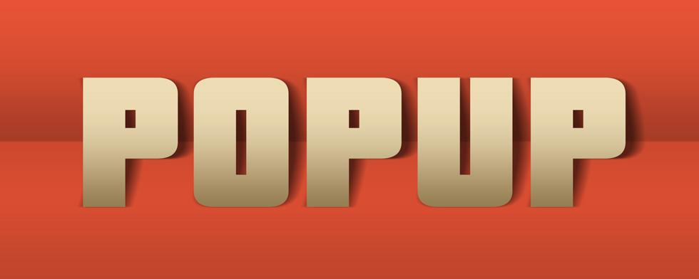 popup980