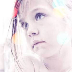 Add Quick Dreamy Effects to Portraits in Photoshop