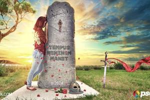 tempus-preview-600x300