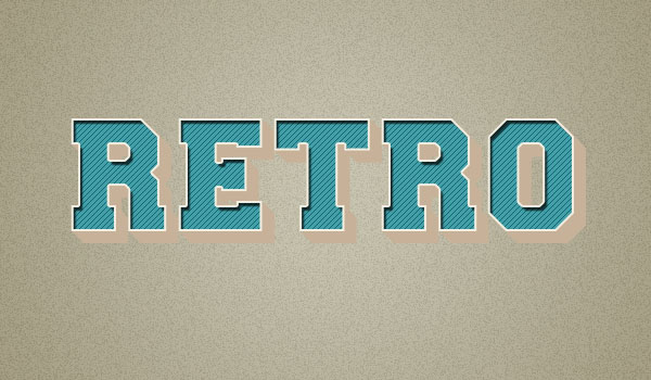 retro3