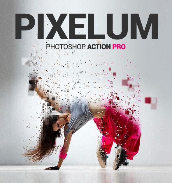 pixelium0