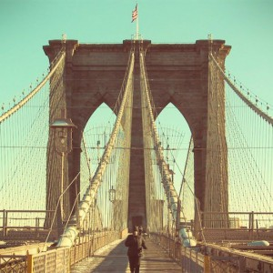 Apply a Classic Instagram Effect to a Photo in Photoshop
