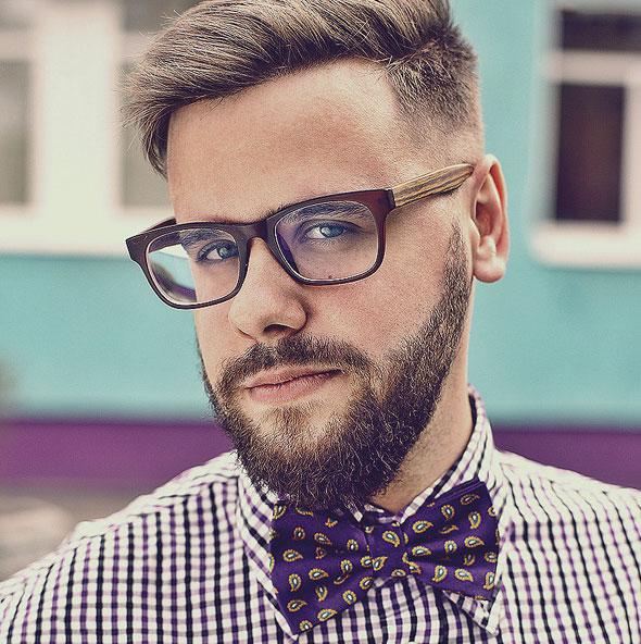 hipsterhdr