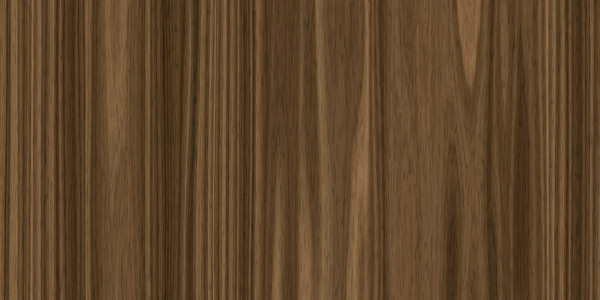 Download 25 Nice High Resolution Wood Tileable Textures : 363 from photoshoproadmap.com size 600 x 300 jpeg 36kB