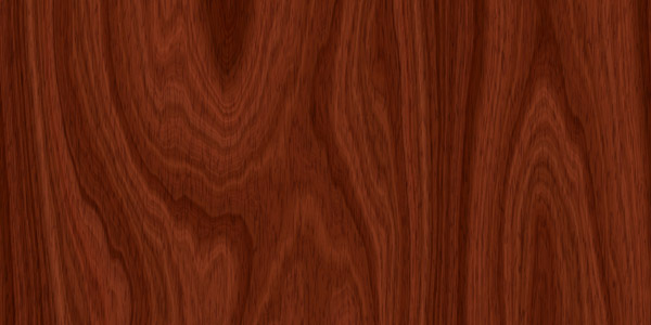 Download 25 Nice High Resolution Wood Tileable Textures